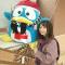 速报酱带大家来到东京浅草店唐吉诃德@驚安殿堂DonQuijote 新年新气象~ #新人求关注#