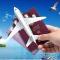 护照惊现神秘代码S意味什么?只因做了这件事