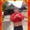 #全球大拜年# 京都抹茶香,艺妓,茶道,跟我来感受京都的年味儿吧!转发直播,抹茶礼物哦。