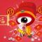 """新浪体育APP为感谢用户,推出新年盘""""zhu""""送..."""