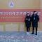 2019高校招生服务光明大直播·艺考之中国传媒大学