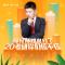 #赢战开学季# 19考研出分了,20党你们慌不慌 @微博教育