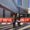 2019高校招生服务光明大直播·艺考之中国音乐学院