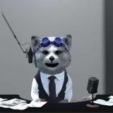 你的熊先森??的头像