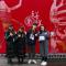 2019高校招生服务光明大直播·艺考之上海戏剧学院