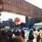 #陳飛宇現身北電藝考# 北京電影學院2019藝考初試第五天,@陳飛宇Arthur 現身參加考試。