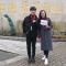 2019高校招生服务光明大直播·艺考之上海音乐学院