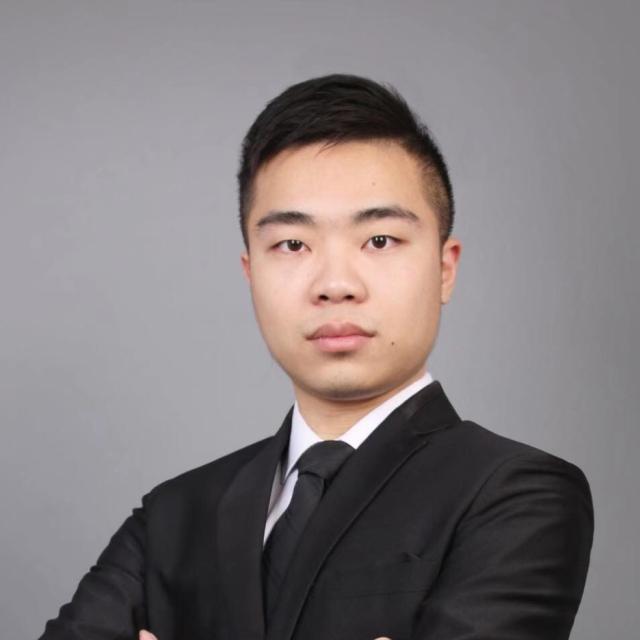 #股票#http://t.cn/AiraACTg(下载App->http://t.cn/EhGWXEC) 
