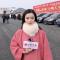 直击十堰市首场事业单位公车拍卖会