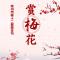常州网直播中!春天——从红梅开始,常州市第十二届梅花节盛大开幕#我要上热门#