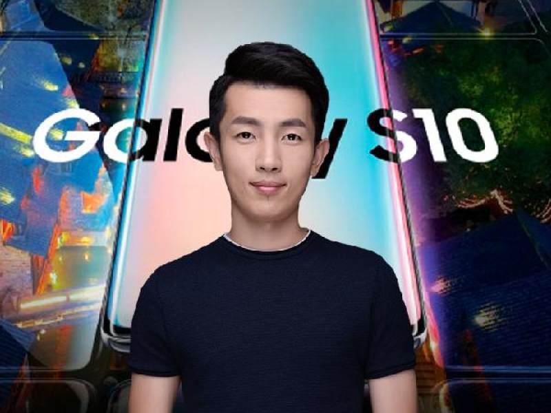 ZEALER中国-一直播