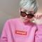 yo #晨禹cy[超话]#