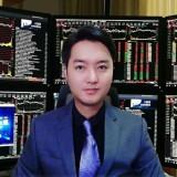 陈雨墨股票期货的头像