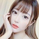 萌小美🍀 新歌《别说》