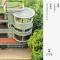 【解密建筑师邬达克的成功密码】 #一条美学实验室#