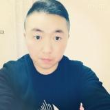 雷雷_jay🎤【尊师 晨禹 CY】的头像