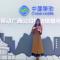 5G首发看移动,中国移动开启广西5G元年!南宁民族大道整条线路,都可以优先体验到移动5G网络啦!