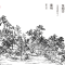 如何看懂中国园林 #一条美学实验室#