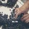 听道长讲加州葡萄酒的玄机,了解一个崭新的加州! #葡萄酒#  #美国#  #加州#  #红酒#  #葡萄酒旅