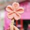 北京最美樱花季来袭!最全赏花攻略 周末来这里看花吧