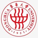 东华大学招生办