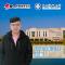 电子科技大学自主招生E直播 #中国在线教育##电子科技大学##自主招生#