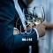 听葡萄酒大师为你深度解析葡萄酒最新商业趋势,了解当下风尚! #葡萄酒#  #葡萄酒大师#  #商业#
