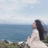 Yumi旅行