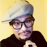 滴滴獵頭-JW老王的頭像