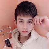 Xu潞鑫??的頭像