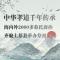 2019世界蔡氏清明节祭祖大典