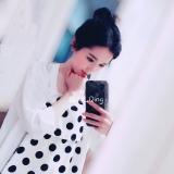 猫咪_Qing的头像