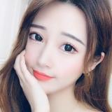 萌小美🍀 新歌《别说》的头像