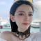 #琪琪alina[超话]#