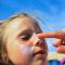 《博導美膚課堂 一 升溫在即,如何為肌膚撐起保護傘?》 #一直播閃耀3周年#  #我要上熱門#