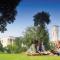 给你眼前一亮!带你走进宁波诺丁汉大学,亲身感受国际教育氛围!
