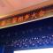 西北工業大學樂翔相聲社——《初戀那點事兒》