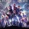 《复仇者联盟4:终局之战》影迷盛典
