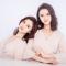 twins的剁手攻略vs開箱分享 #twins愛美麗#