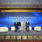 北京国际电影节丨互联网电影主题论坛
