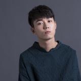 原创歌手🌪️吕行的头像
