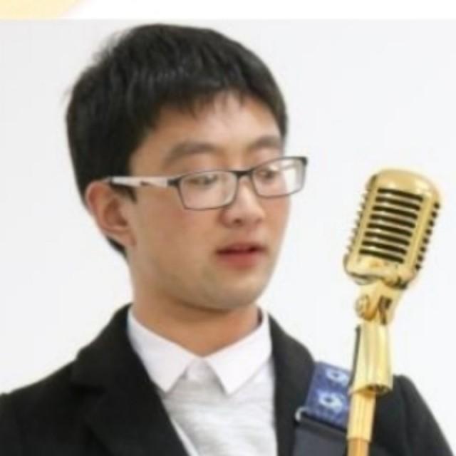 西湖约起http://t.cn/E9zfEBs(下载App->http://t.cn/RDUuslr) 