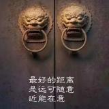 江西文艺直播间(南昌熊明)的头像