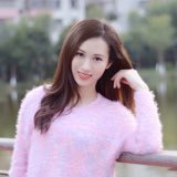 朱穎君粵語歌手