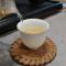 我有茶',你有空嗎#品度#