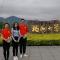 #2019高校招生服务光明大直播# 福州大学