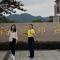 #2019高校招生服务光明大直播# 福建师范大学