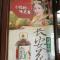 #华商小记者#你家的食用油安全吗?了解它的制作过程你就清楚了
