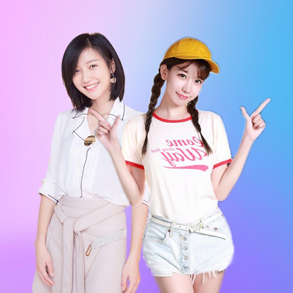 #荣耀20i 颜究者联盟 元气大课堂
