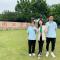#2019高校招生服务光明大直播#闽江学院